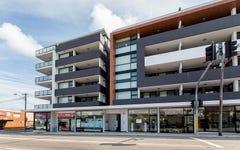 204/187 Rocky Point Road, Ramsgate NSW