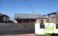 125 Stella Street, Fairfield Heights NSW