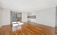 Room 4 /69 Bellamy Street, Pennant Hills NSW