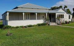 270 Tomki Tathan Road, Clovass NSW