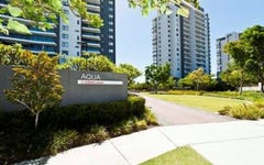 805/2 Oldfield Street, Burswood WA