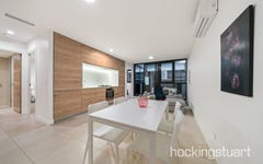 114/12 Queens Road, Melbourne VIC