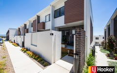 64/2 Rouseabout Street, Canberra ACT