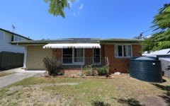 77 Highgate St, Coopers Plains QLD