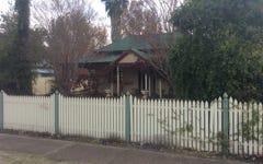 18 Battye Street, Forbes NSW