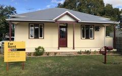2 Spencer St, Cessnock NSW