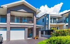 24a Lucas Ave, Malabar NSW