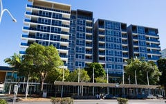 705/37 Bay Street, Tweed Heads NSW