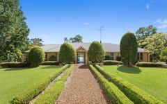19 Boronia Road, Glenorie NSW