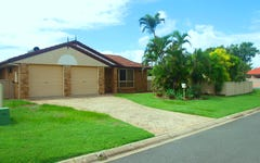 2 Lilac Court, Bongaree QLD