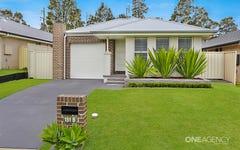151b Mc Mahon Way, Singleton NSW