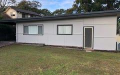 5 Montgomery Avenue, Toukley NSW