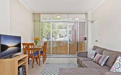 7/28 Gordon Street, Rozelle NSW
