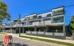 Brand new units/17 Buddina Street, Stafford QLD
