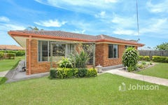 224 Green Road, Heritage Park QLD