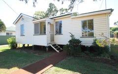 19 Phyllis Street, Harristown QLD
