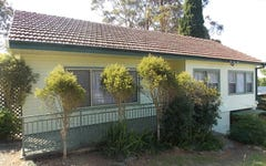 41 Dora Street, Morisset NSW
