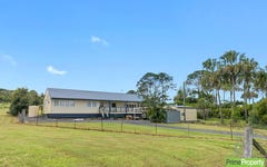 532 Craignish Road, Craignish QLD
