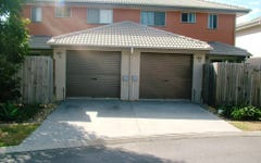 11/33 Moriarty Place, Bald Hills QLD