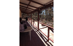 Address available on request, Boddington WA