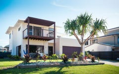 14 Breakers Place, Mount Coolum QLD