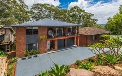 41 Hillcrest Street, Terrigal NSW
