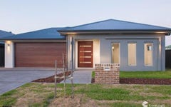 33 Sygna Street, Fern Bay NSW