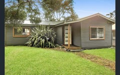 Address available on request, Halekulani NSW
