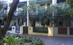 335 Belmont Street, Alexandria NSW