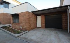 18/49 Mawson Street, Shortland NSW