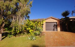 1 Seamist Place, Coffs Harbour NSW