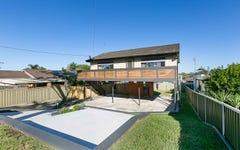 46 Barker Avenue, San Remo NSW