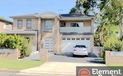 84 Antoine Street, Rydalmere NSW