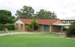1 Barry Wallace Place, Churchill QLD