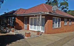 499 Great Western Highway, Pendle Hill NSW
