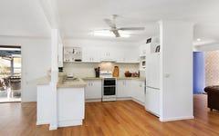 4 Pandanus Place, East Ballina NSW
