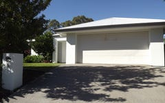 44 Boambillee Drive, Coomera Waters QLD