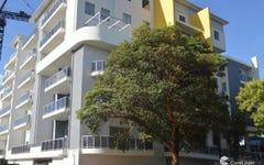 3/51-53 King Street, St Marys NSW