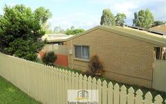 5/3 Bruce Road, Woodridge QLD