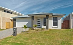 15 Bokhara Street, Thornlands QLD