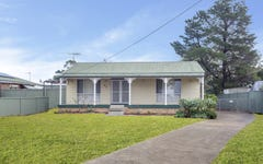 42A Eagleview Road, Minto NSW