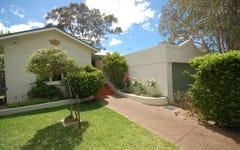 2B North East Crescent, Lilli Pilli NSW