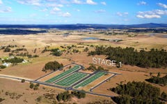 Lot 6 Ravensfield, Farley NSW