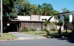 7 Kookaburra Street, Slade Point QLD