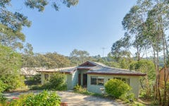 30 First Avenue, Katoomba NSW