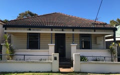 3 Clara Street, Mayfield East NSW