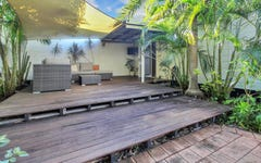 2/5 Cartwright Court, Coconut Grove NT