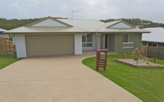 10 Plantation Drive, Yeppoon QLD