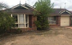 14 Collarenebri Rd, Hinchinbrook NSW