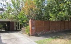 55 Baker Avenue, Kew East VIC